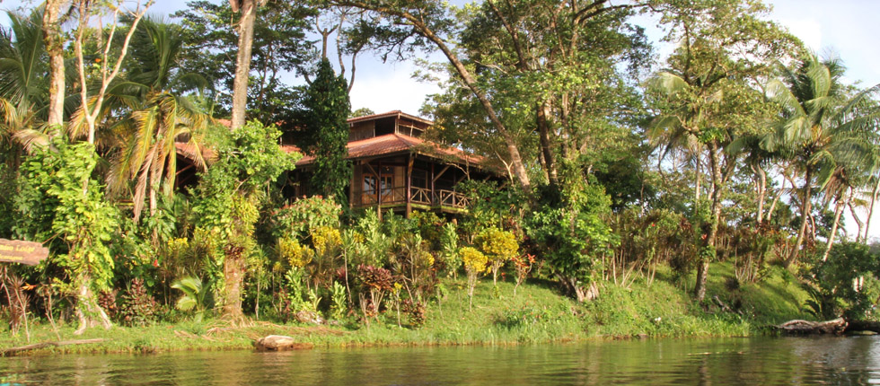 Nicaragua Medical Relief & Dental Relief